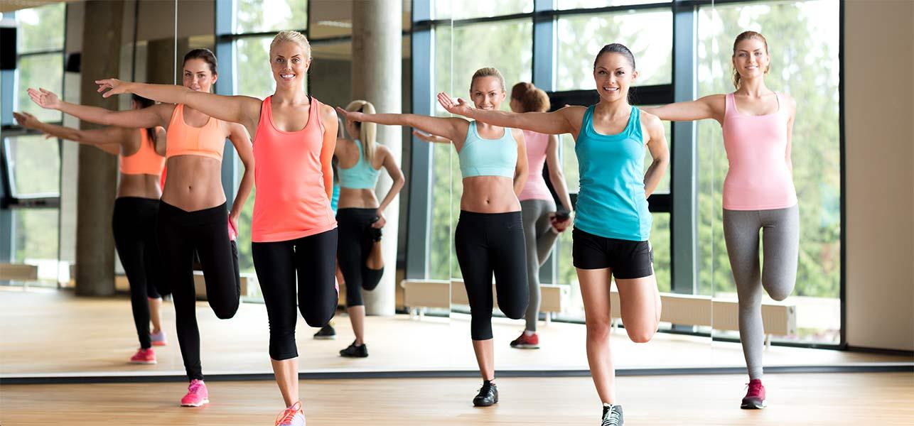 4312-best-aerobic-exercise-videos