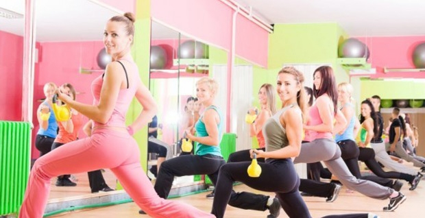 890-rsd-za-mesec-dana-grupnih-treninga-pump-workout-cardio-kick-box-zumba-pilates-body-forming-step-aerobik-joga-pilates-ili-insanity-ili-teretane-za-zene-121813-498454