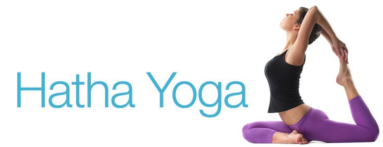 Hatha-yoga-image-truself-sporting-club