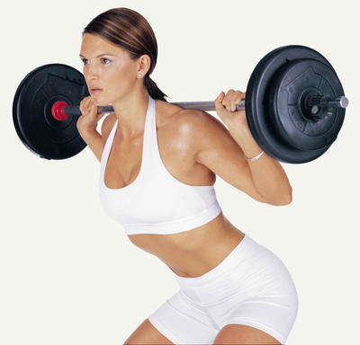 Les-Mills-BodyPump-Is-Now-An-At-Home-Workout-Called-PUMP