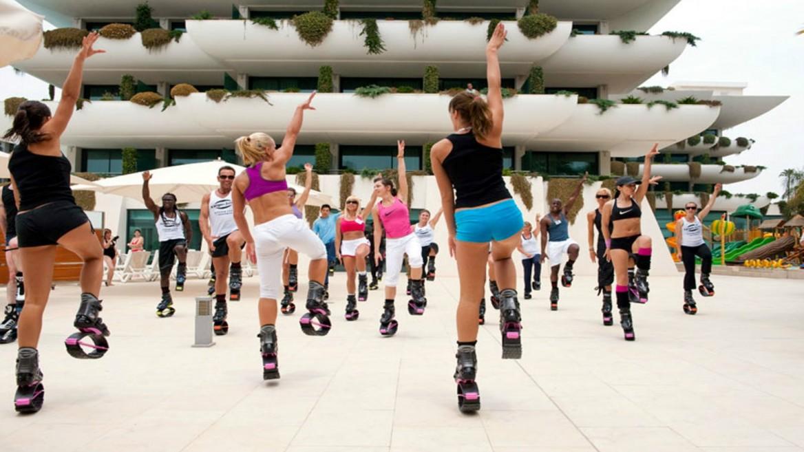 Kangoo-Jumps-is-hopping-across-Israel.-Photo-via-Lia-Hazans-Facebook-page-1168x657